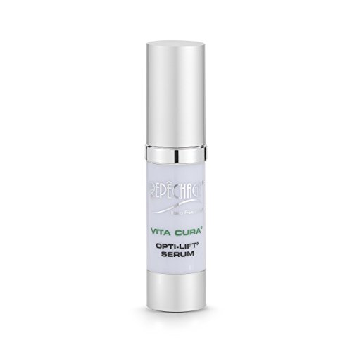 Repechage Instant Virtual Wrinkles Peptides product image