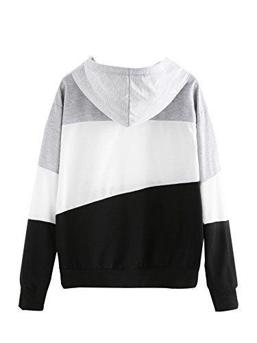 Buy sweatshirts for women
