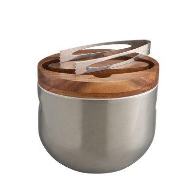 Mikko Ice Bucket