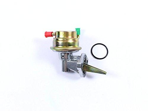 Benzinpumpe Kraftstoffpumpe MECHANISCH 1115200200 X-Parts