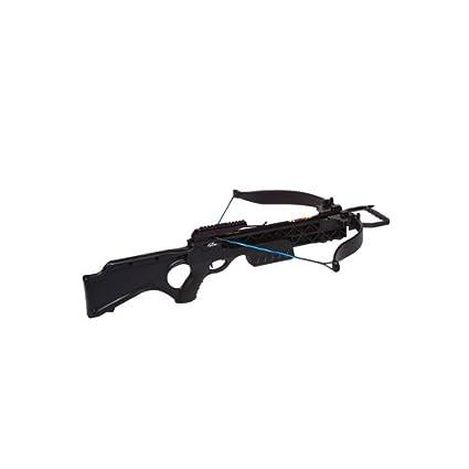 Amazon com : Excalibur Crossbow Matrix Cub Youth Crossbow