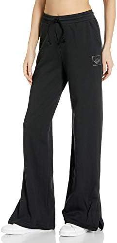 Adidas Originals Damenhose