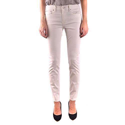 Ralph Lauren Jeans: Amazon.es: Ropa y accesorios