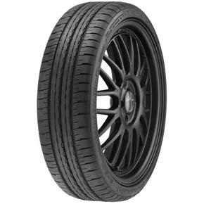 Achilles Season Radial Tire-175/55R15XL 77V (55 175)