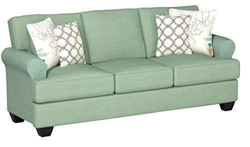Surprising Ashley Furniture Signature Design Daystar Sleeper Sofa With Cjindustries Chair Design For Home Cjindustriesco
