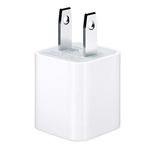 Cube Ipod - 6