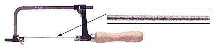 Diamond Wire Saw Blade