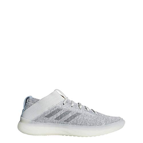 adidas Pureboost Trainer Shoes Men's