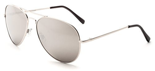 sunglass-warehouse-non-polarized-unisex-aviator-sunglasses