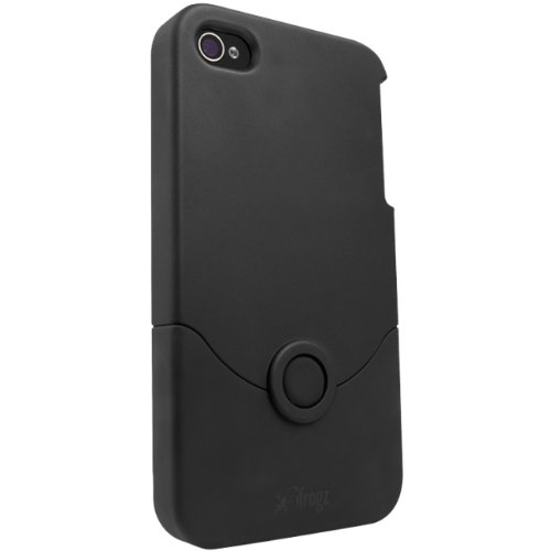 Ifrogz Luxe Original Case - 9