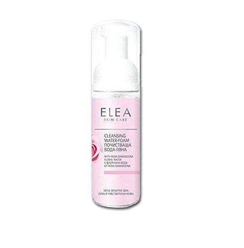 Europe Skin Care - 8