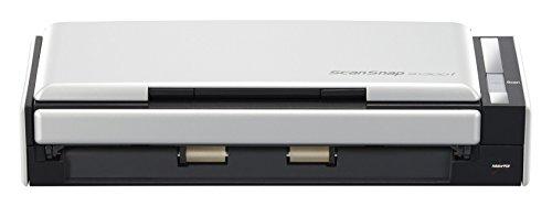 Fujitsu ScanSnap S1300i for PC/MAC