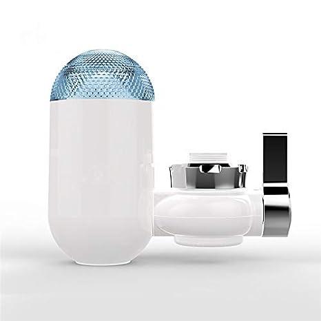 cengying-smart Llave de Filtro de Agua, Sistema de filtración de ...