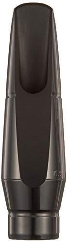 Vandoren SM723 TL5 Optimum Series Tenor Saxophone Mouthpiece