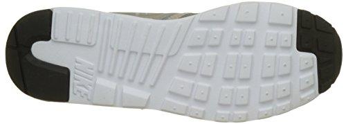 da reflective Nike Air Dust Vision Cobblestone Beige Ginnastica Scarpe white Max Se black Silver Uomo q1qwXP