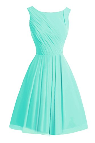 Tiffany Designs Girls Pageant Dress - 5