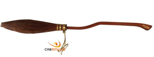 Harry Potter - Nimbus 2000: Amazon.de: Spielzeug