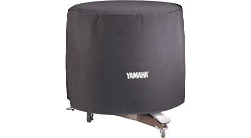 Yamaha Timpani - 3