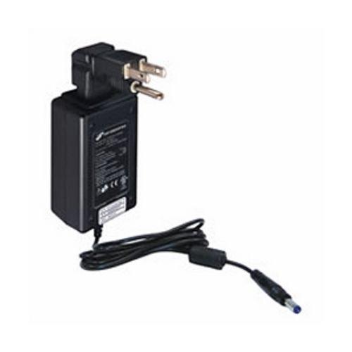 Bogen Sps2406 Switch Mode Power Supply - Mfgr# - Desktop Bogen