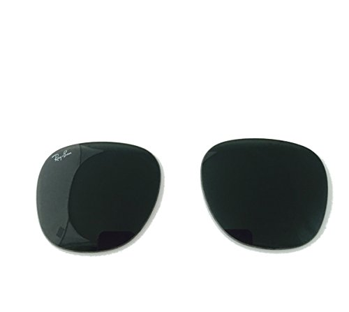 Green (G15) Replacement Lenses Ray-ban Rb 3016 W0366 49mm +ShadesDaddy - Lenses G15 Ban Ray