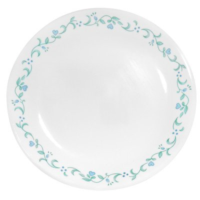 Corelle Livingware Country Cottage 10-1/4