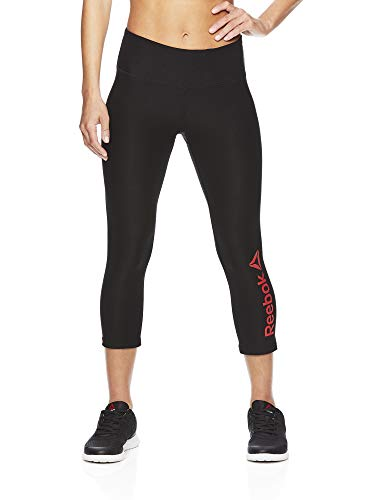 18921a5c463f9e 19 Best Workout Leggings for Women Reviewed 2019 (Gym Style!)