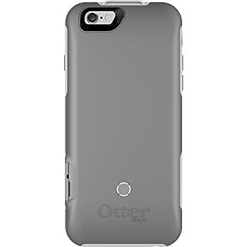 Amazon.com: OtterBox Resurgence Case for Apple iPhone 6