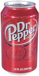 safety-technology-ds-drpepper-dr-pepper-diversion-safe