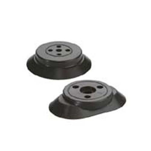 SMC ZP2-150HTN Vacuum Pad, Heavy-duty SMC Pneumatics (UK) Ltd