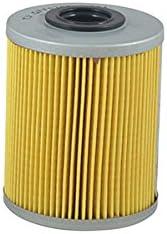 TJ Filters QFF0292 Fuel Filter