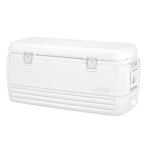 igloo-polar-cooler-120-quart-white