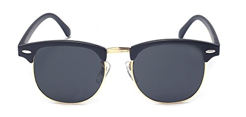 Buy vintage horn rimmed sunglasses