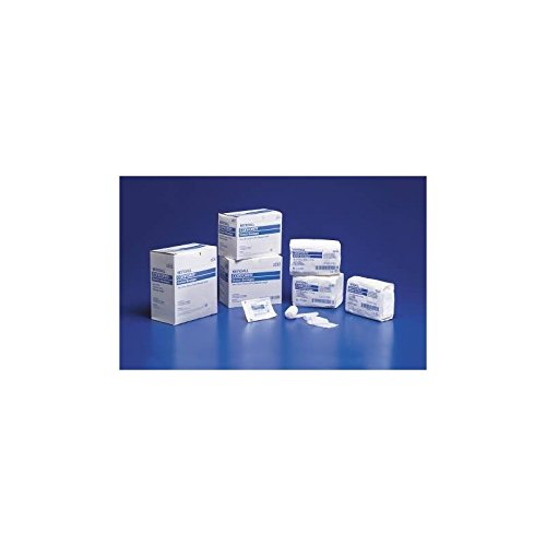 Kendall Conform Stretch Bandages - Kendall Conform Stretch Bandage 3' X 75' Nonsterile - Model 2244 - Bag of 12