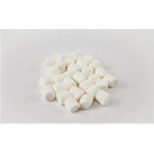 Clown Mini Marshmallows 12 16oz Bags