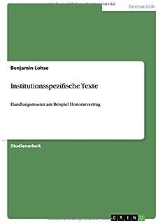 Trainingsverträge Beratungsverträge Grundlagen Der Hans Olbert