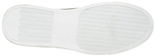 Engelse Wasserette Herenmode Mode Sneaker Bruin