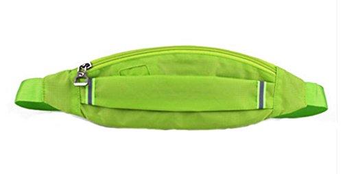 Wasserdichte Taschen-stilvolle Tasche Leichte Jacke Günstige Taschen
