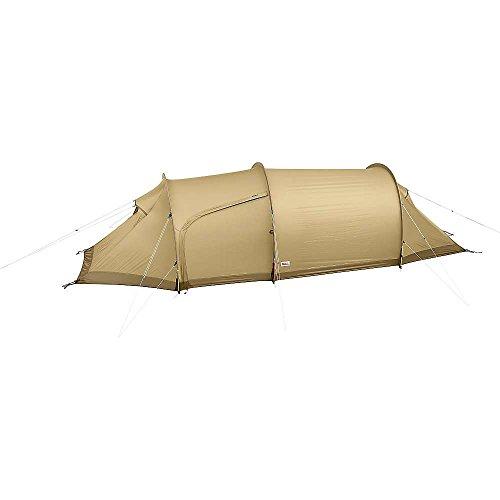 Fjallraven Abisko Endurance 2 Tent