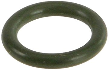 (OES Genuine Power Steering Hose O-Ring)