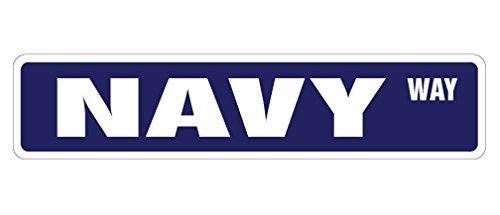 navy seal sign - 9