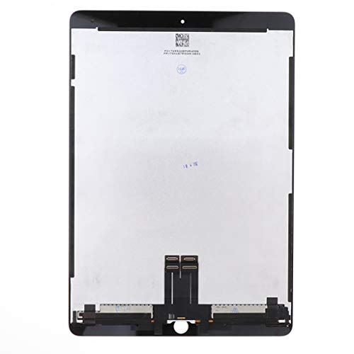 Fityle Tablet Screen Replacement for iPad Pro 10.5 inch, LCD Display Touch Screen Digitizer Frame Assembly, Great to Repair Faulty Screen Issues (Black) by Fityle (Image #6)