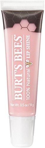 Burt's Bees Lip Shine Whisper, 0.5 OZ
