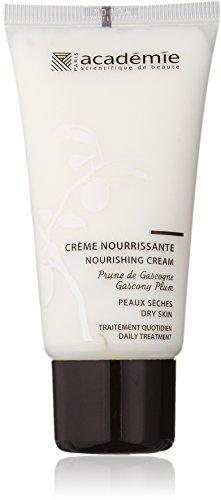 Academie Aromatherapie Nourishing Cream, For Dry Skin, 1.7 Ounce