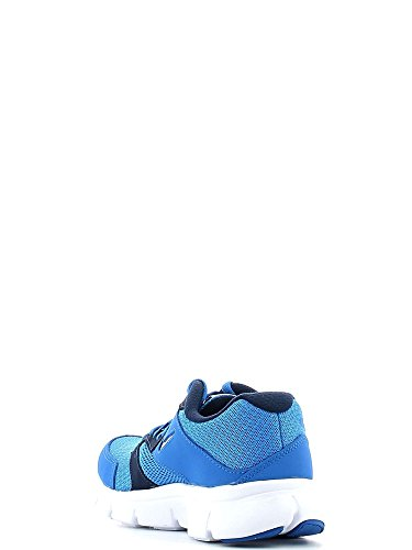 3 Blue M Flex Red Boys' Nike GS Shoes Experience Running wPHvWzq7g