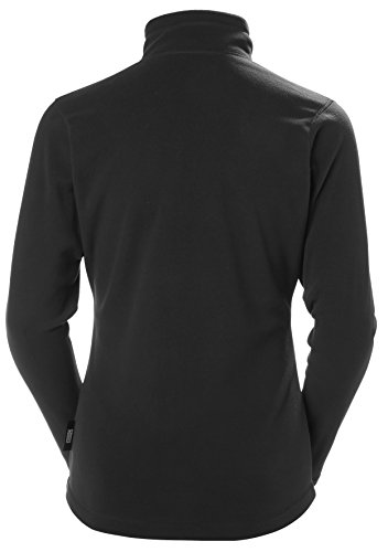 Helly Hansen Daybreaker Veste polaire femmes New Black