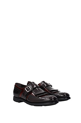 Marron do0010browntabac Femme Lacets Eu Chaussures Church's À xAPnBAWY