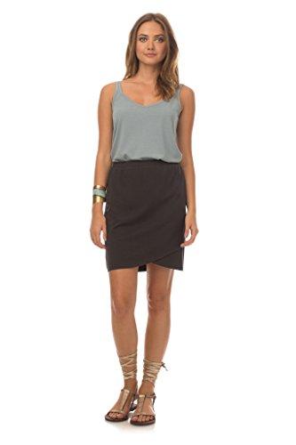 synergy organic clothing - 2