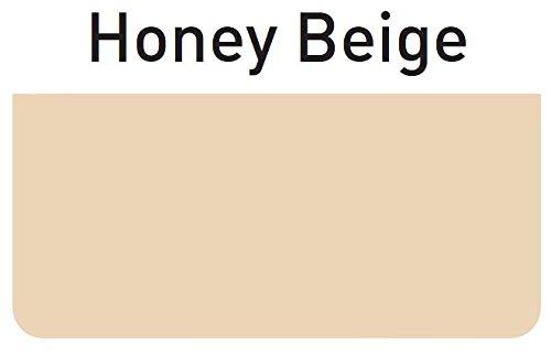 Review MagicEzy Tile Fix (Honey-Beige)