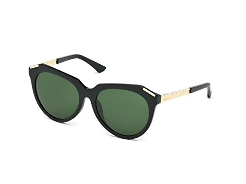 Swarovski Gafas de SOL SOL SK0114: Amazon.es: Ropa y accesorios