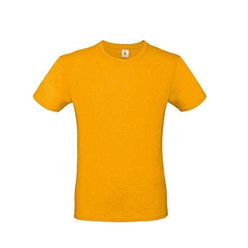 480f83fd7 Camiseta Para Básica Hombre Albaricoque amp;c B HwU4vnxqRn